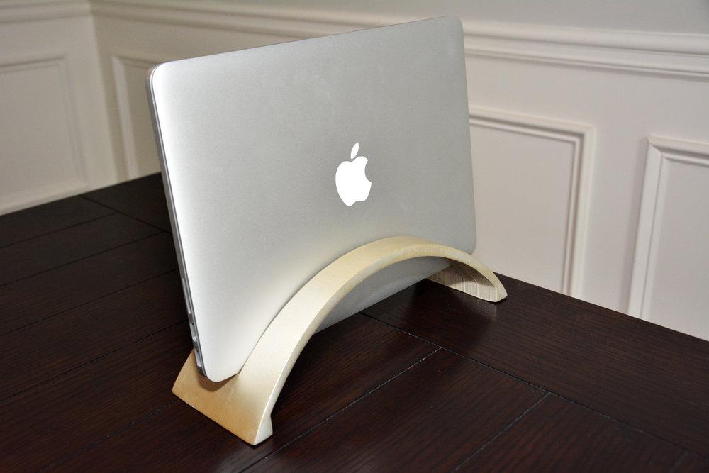 Laptop-Arc-3.jpg