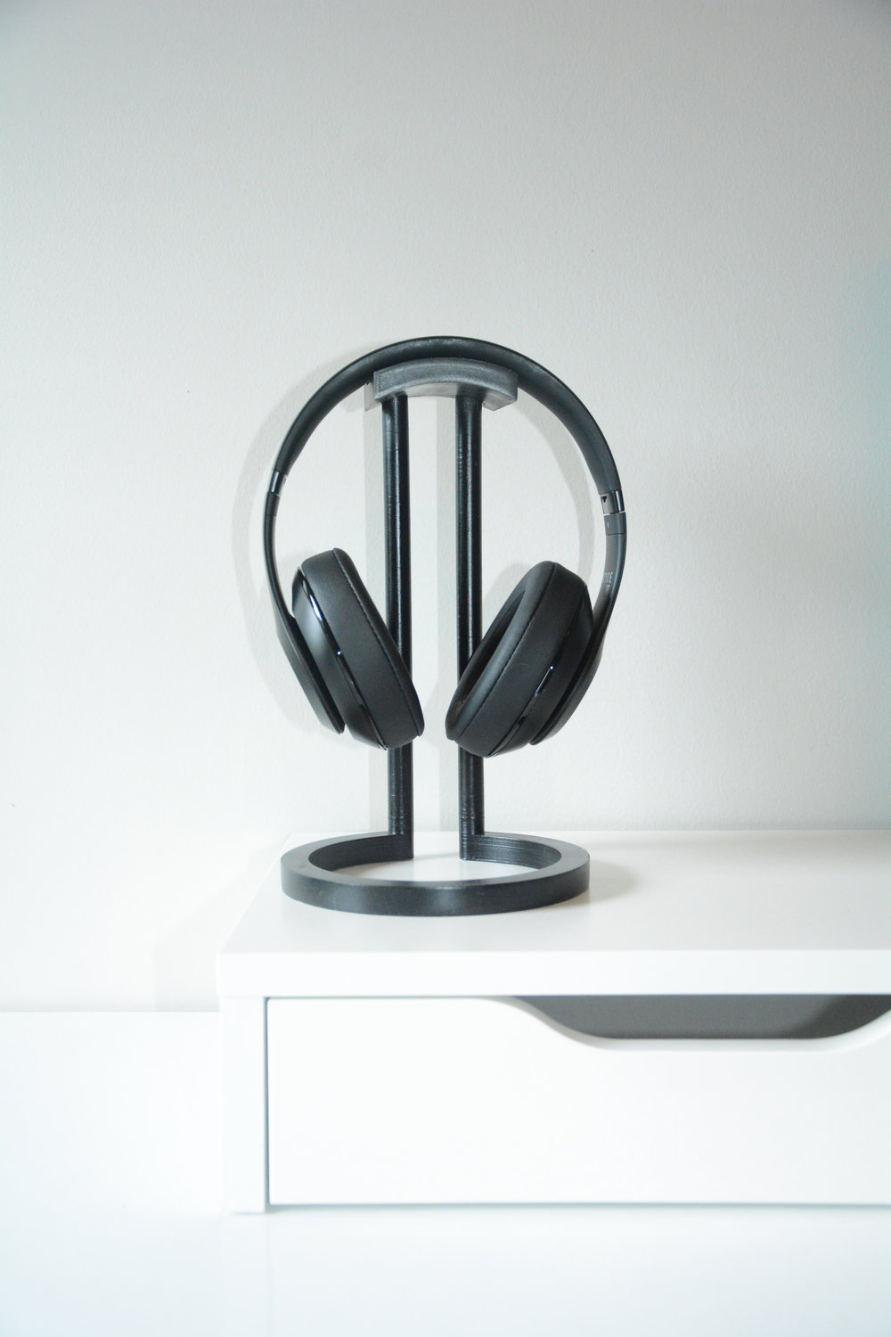 Adylinn Headphone Stand 4.jpg