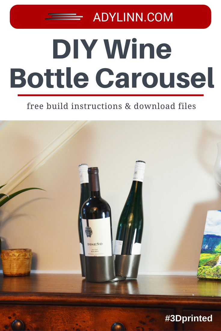 DIY Wine Bottle Carousel.png