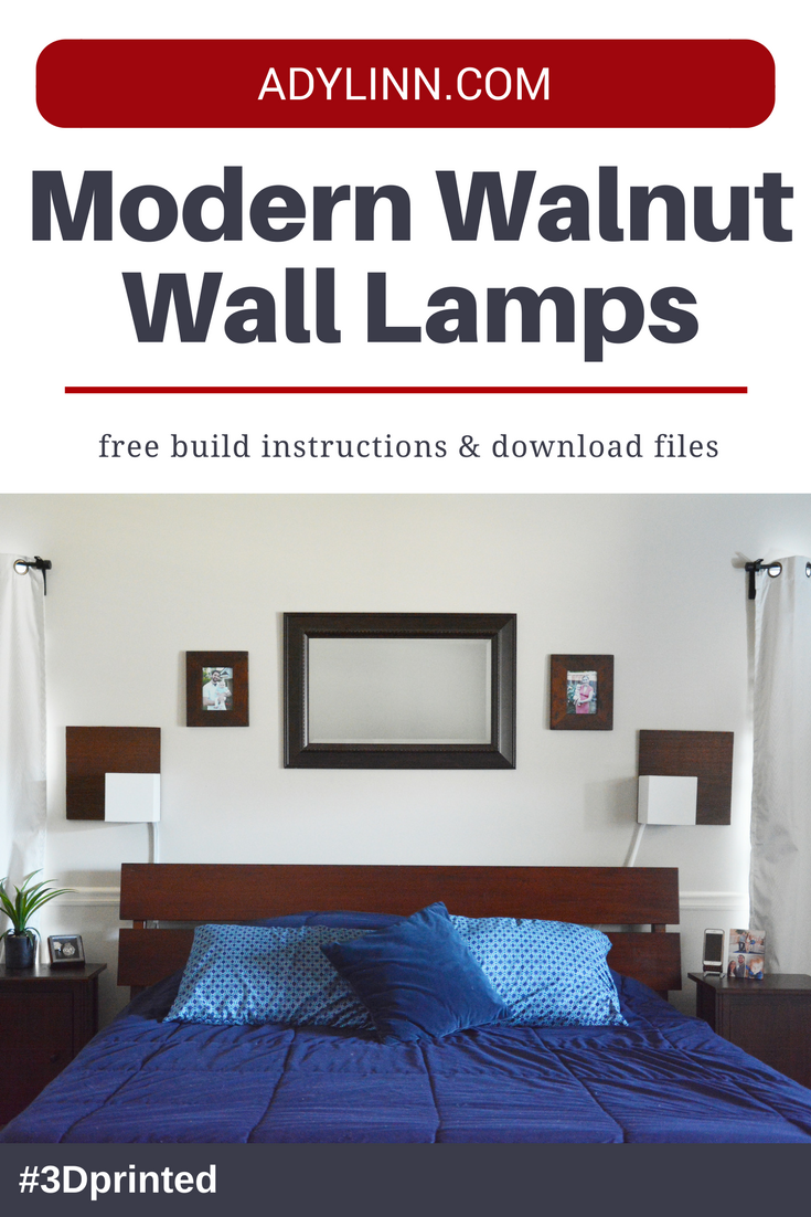 Bedroom Wall Lamps.png