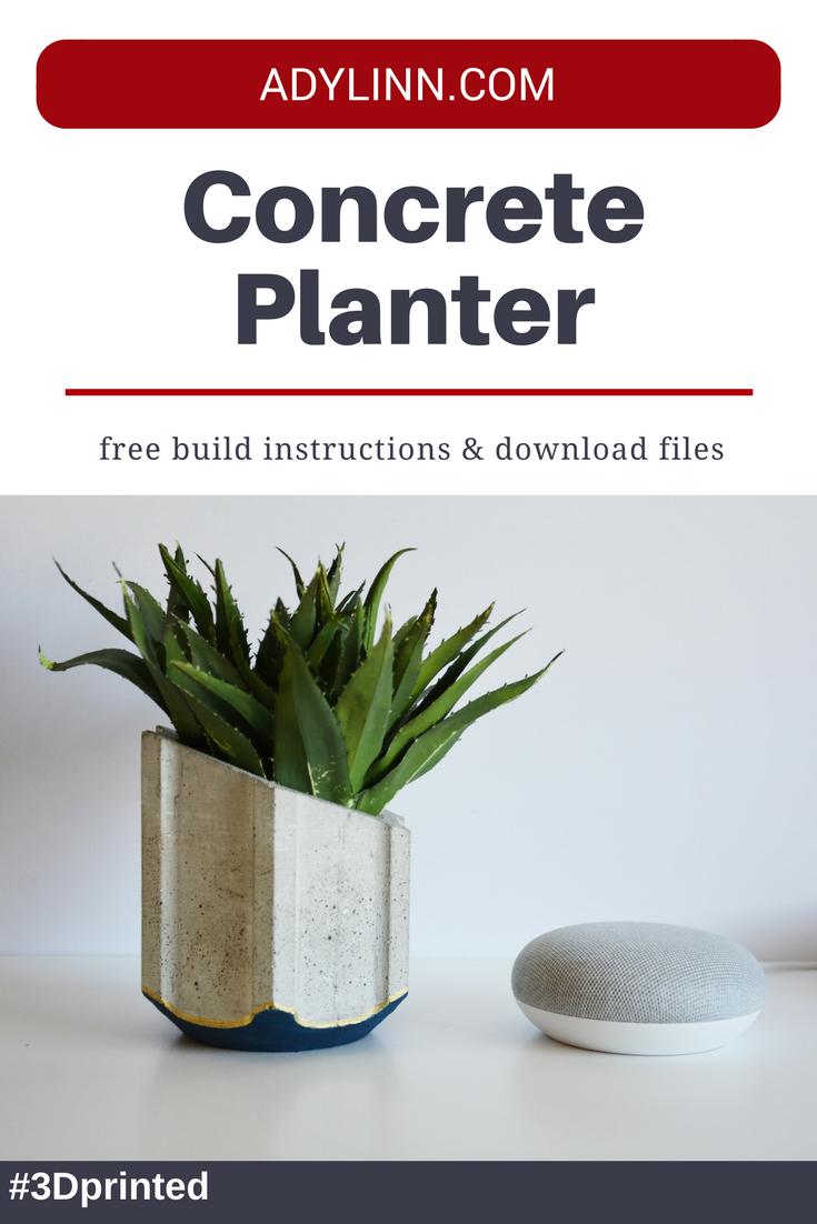 Concrete Planter.png
