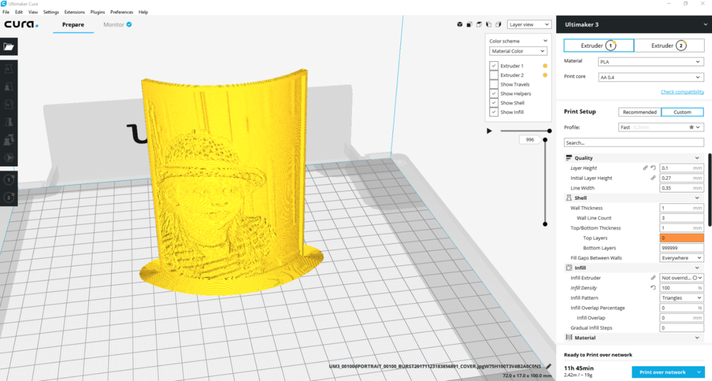 Step 5 - slice and print.png
