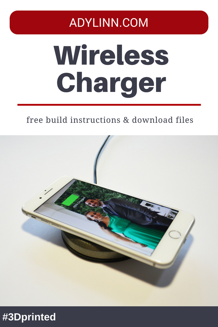 Wireless Charger.png