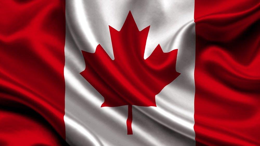 THCENTRAL aide les Canadiens à s'orienter dans la procédure complexe d'accès au programme Canadien de marijuana légale, de manière à la vulgariser, la rendre accessible et simple. Régis par le RACFM du Canada, les Canadiens peuvent avoir en leur possession jusqu'à 150g n'importe où au Canada et s'approvisionner auprès d'un PA (producteur-autorisé) de leur choix. Depuis le 24 Août 2016, les patients enregistrés sous le RACFM ont maintenant le droit de cultiver OU désigner un producteur pour cultiver à leur place.
