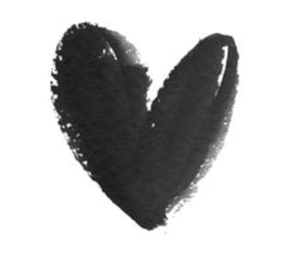 solid-black-heart-hi.png