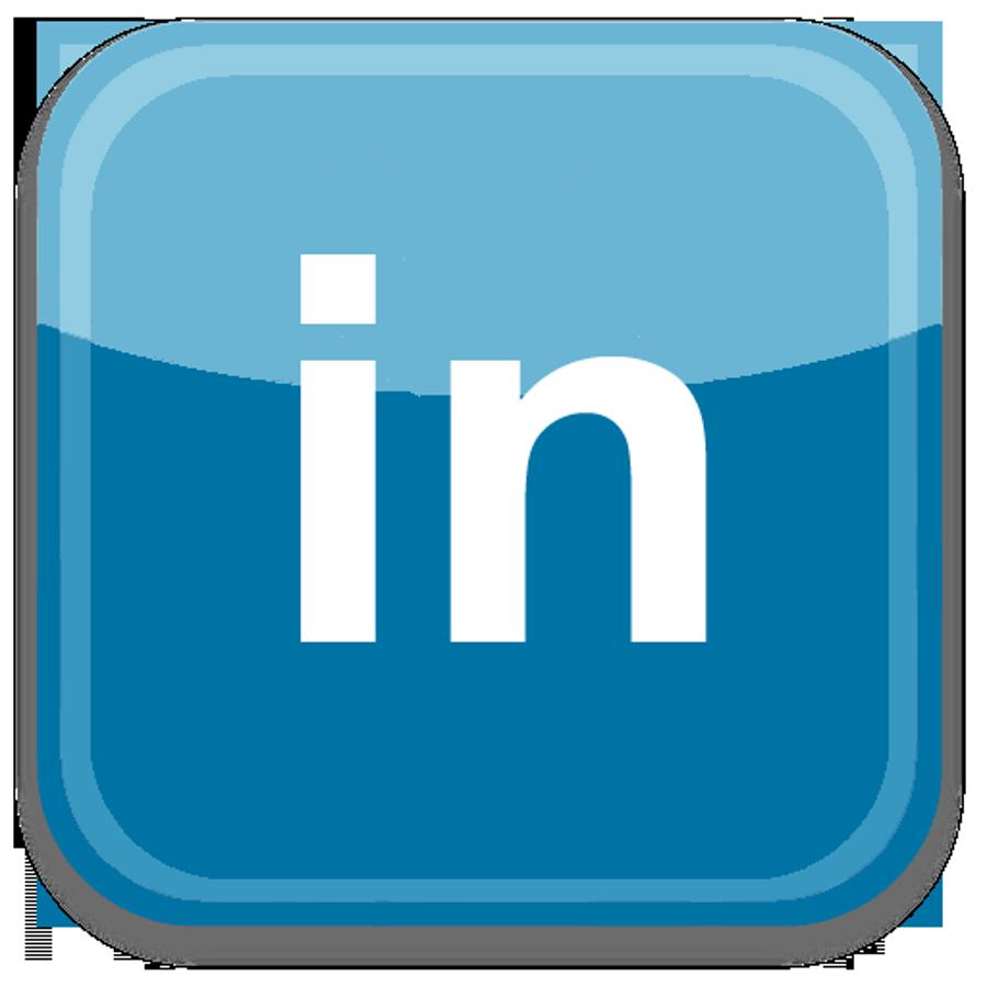 linkedin-in-logo.png