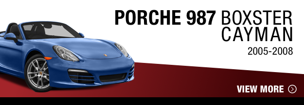 porsche 987.png