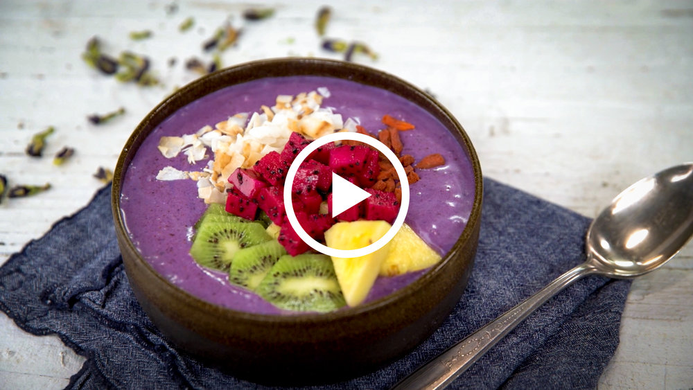 smoothie-bowl-01.jpg