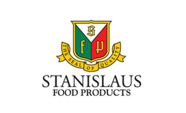 - Stanislaus - Fresh Packed Tomatoes - Since 1942, our family-owned cannery has specialized in fresh-packing