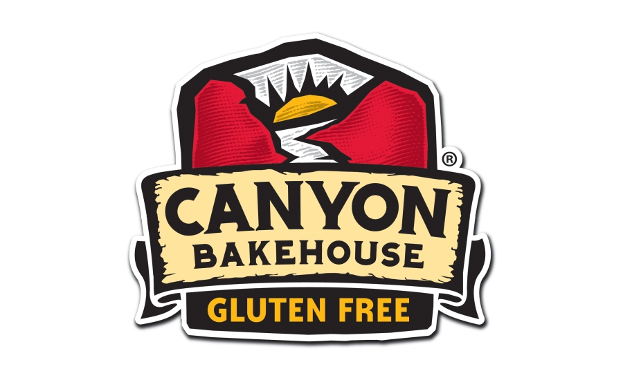 - Canyon Bakehouse - From non-GMO whole grains and food safety to our zero-gluten standard, we're committed to making the best gluten-free products. And we, like our customers, Enjoy Eating Without Compromise