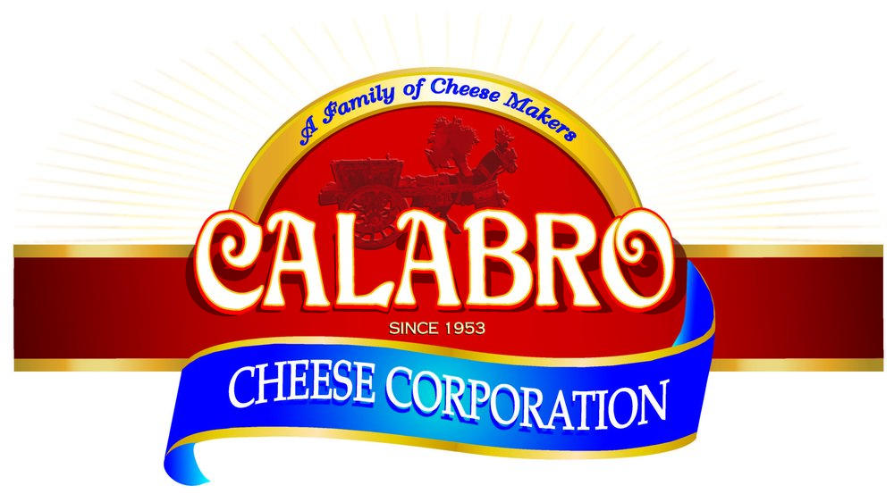 - Calabro Cheese Company -  Premium Quality Italian Cheeses - For over half a century, Calabro Cheese has been a leader in manufacturing Italian Artisanal Cheeses.
