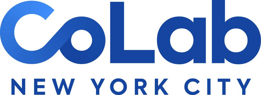CoLab_New_York_City.jpg