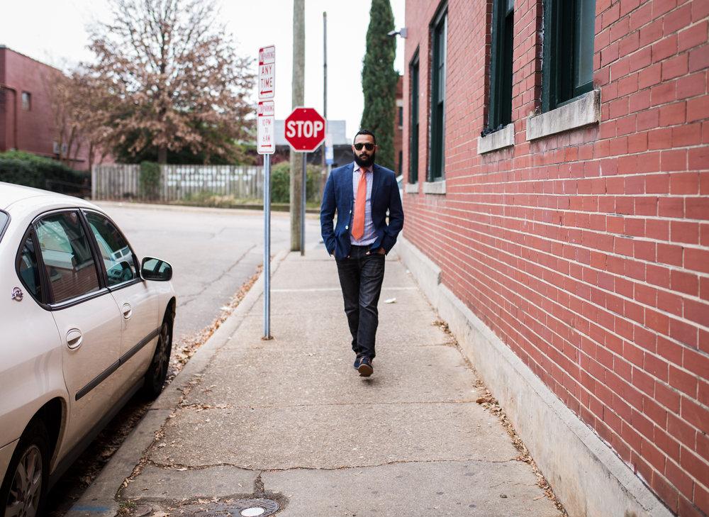 Raleigh Men Clothes Blog