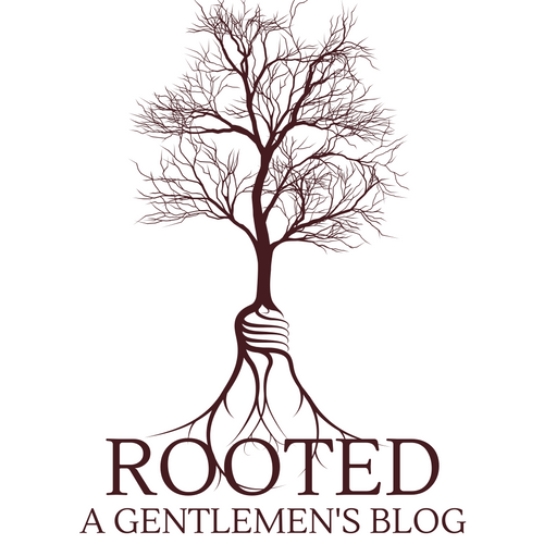 Upscale Men's Blog & Podcast Raleigh, NC