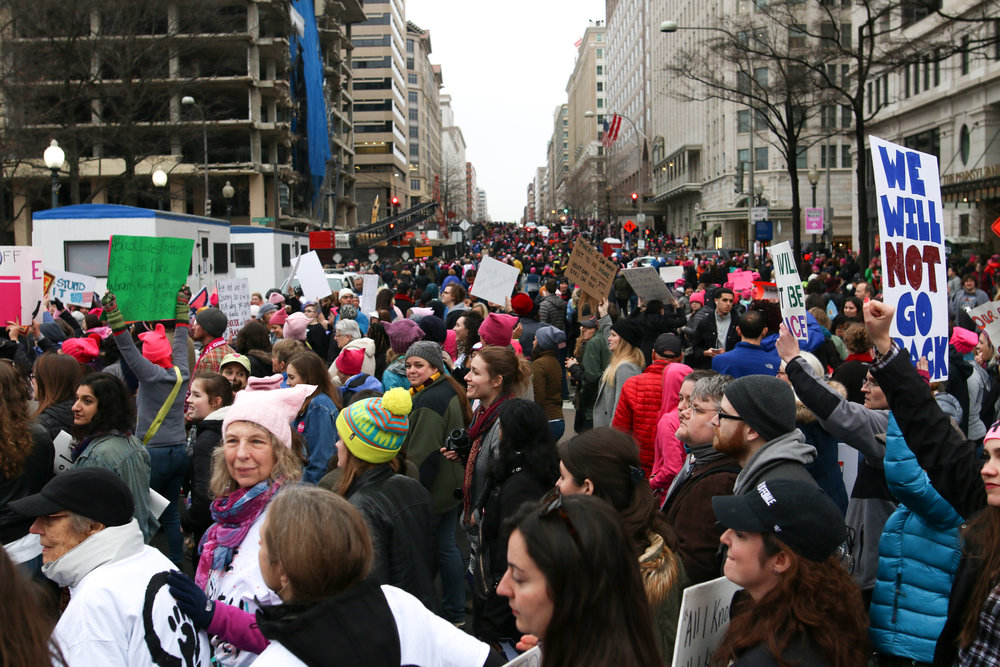 Women's March on Washington-3336.jpg