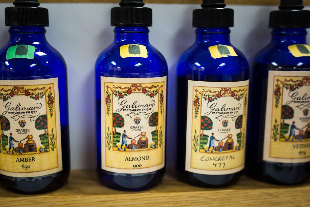Escentelle Custom Parfume Cary NC-6772.jpg