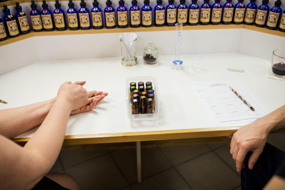 Escentelle Custom Parfume Cary NC-6779.jpg