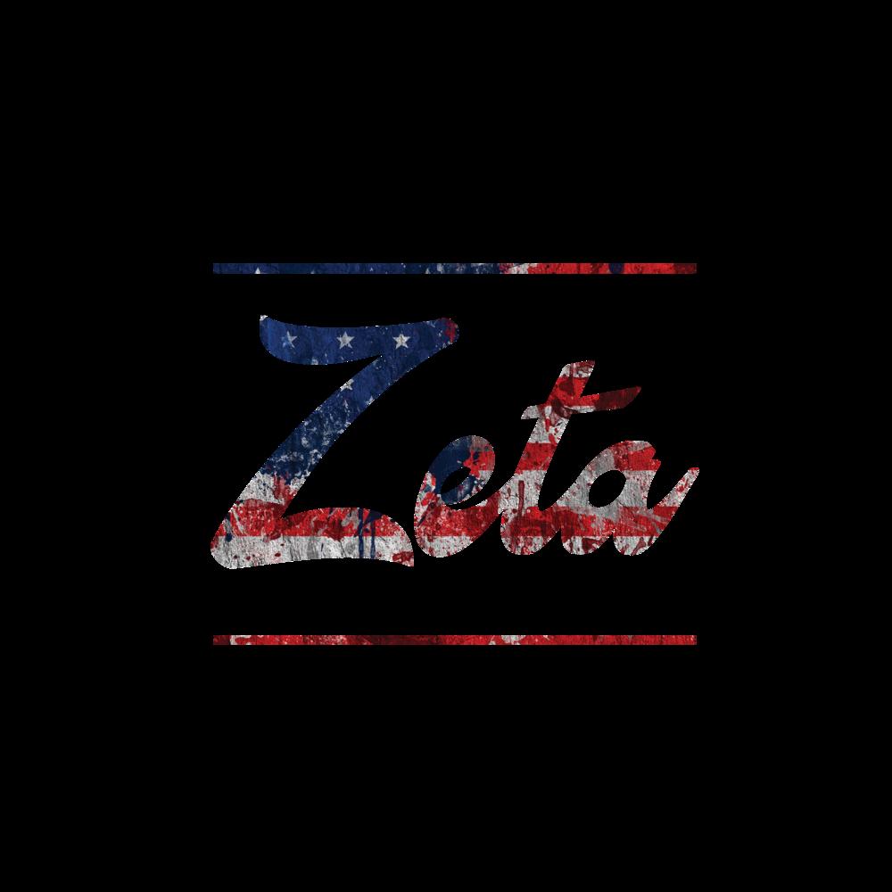 ART_Zeta-4th.png