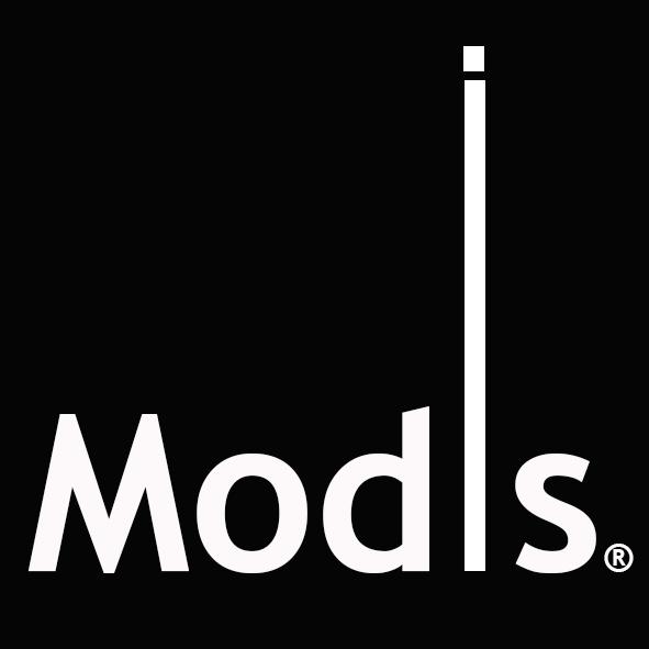 logo_modis_r (2).jpg