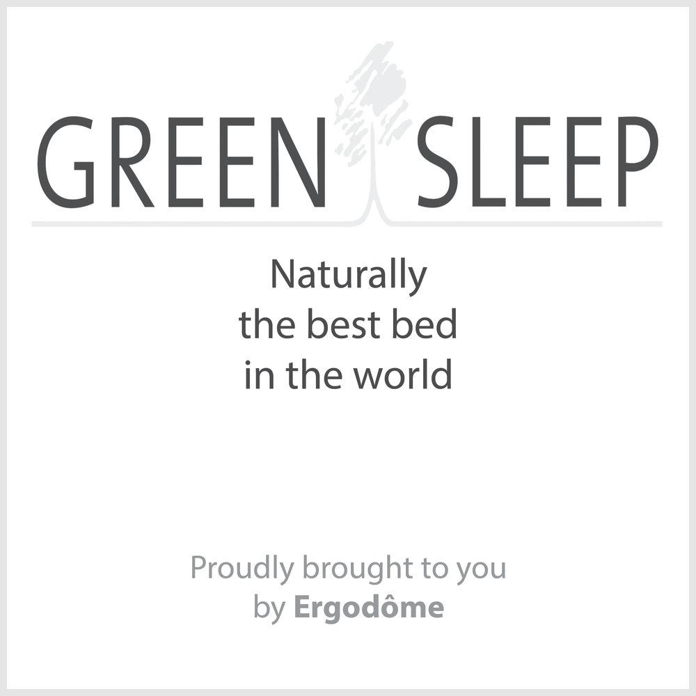 logo green sleep brought to you by ergodome.jpg