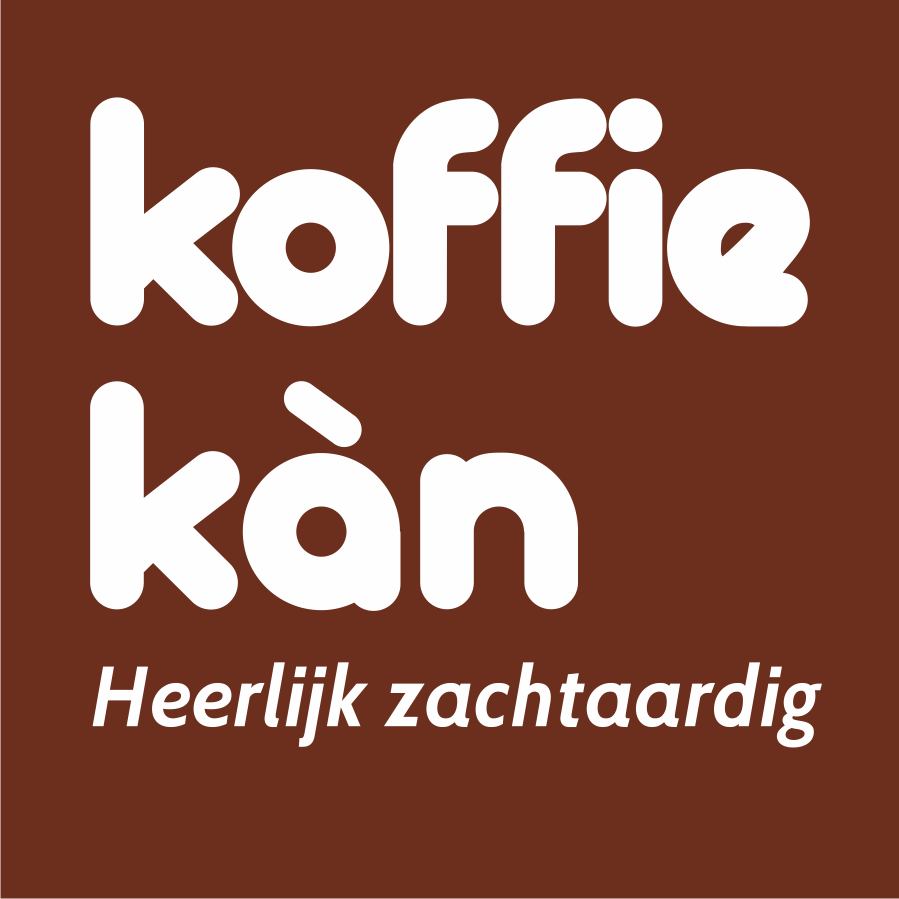 logo Koffie Kàn vierkant.png