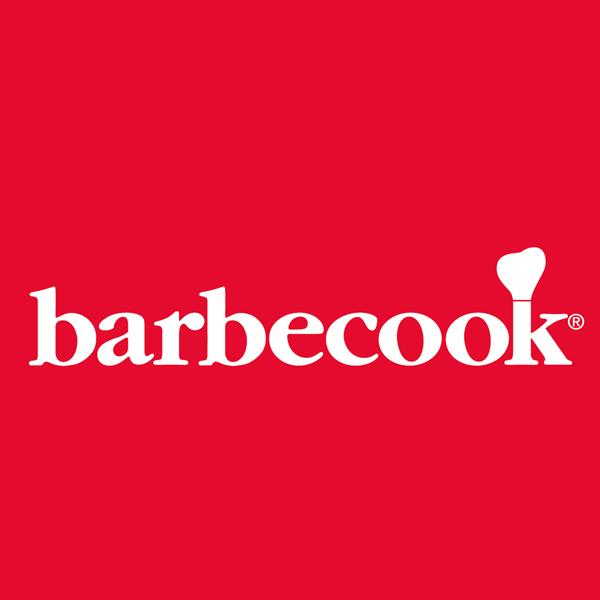 barbecook social media logo_RGB.png