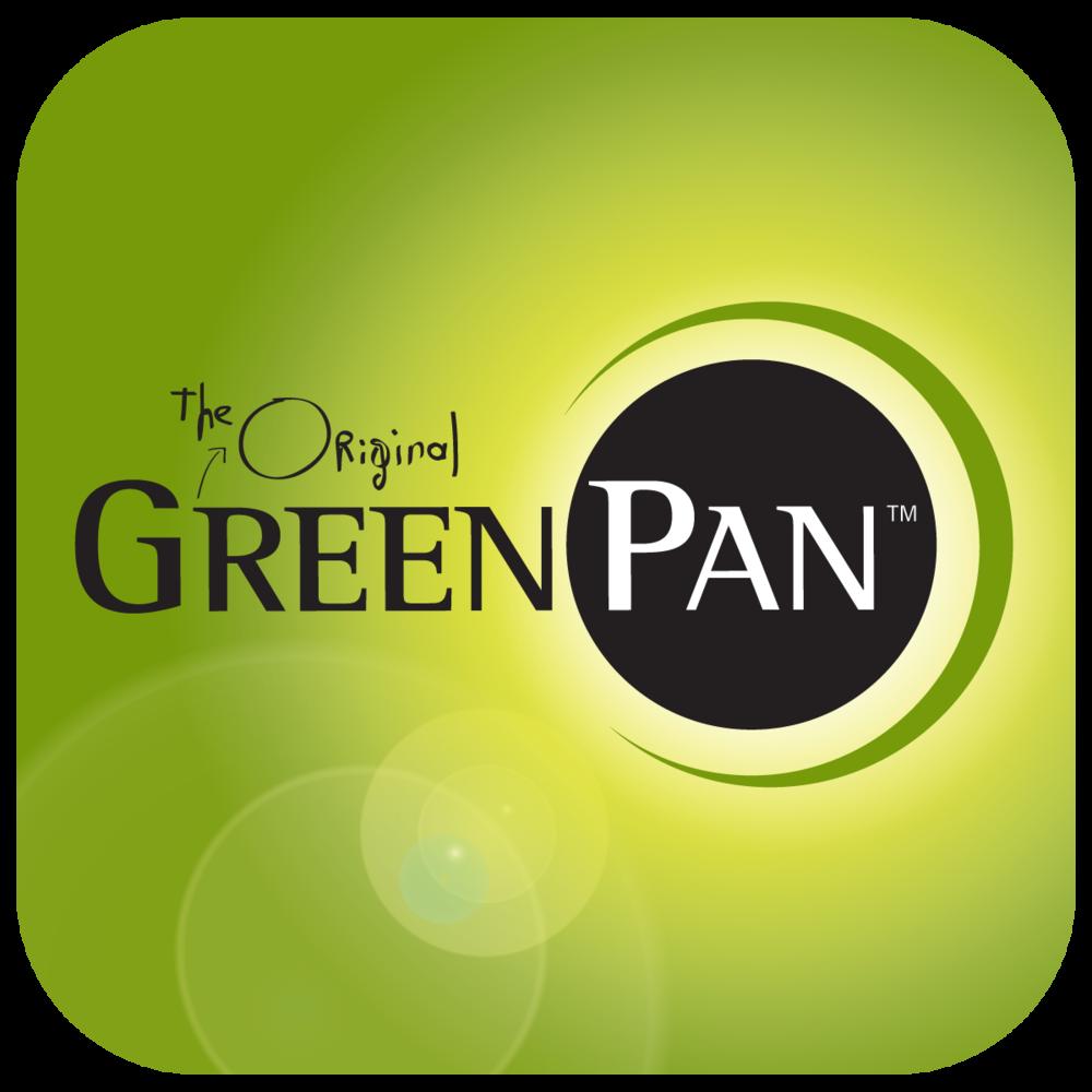 Logo-GP-(3).png