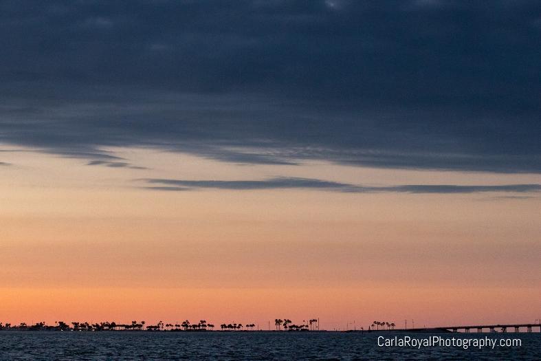 dunedin-causeway-sunset