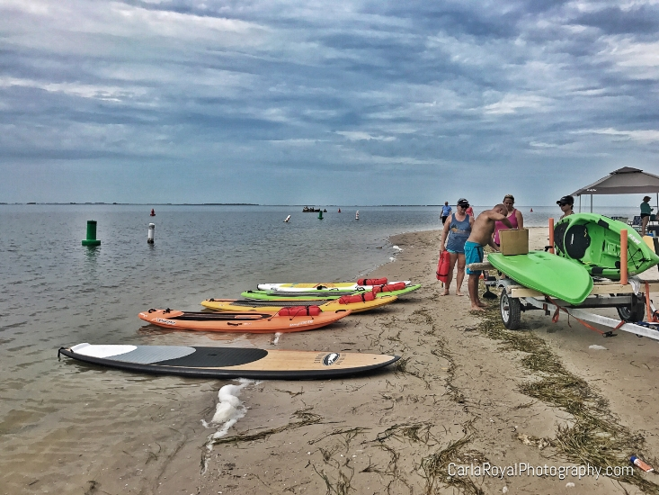 tarpon-springs-florida-paddle-board.jpg