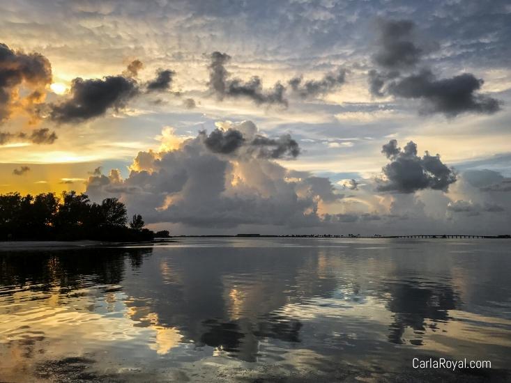 dunedin-causeway-sunset-3.jpg