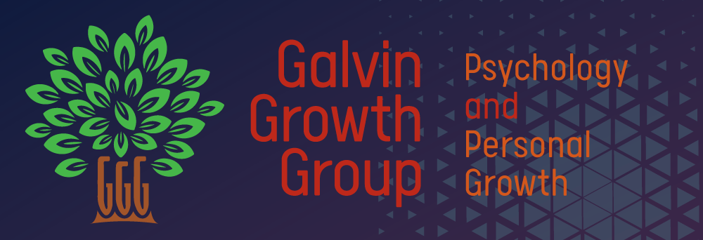 Galvin Growth Group