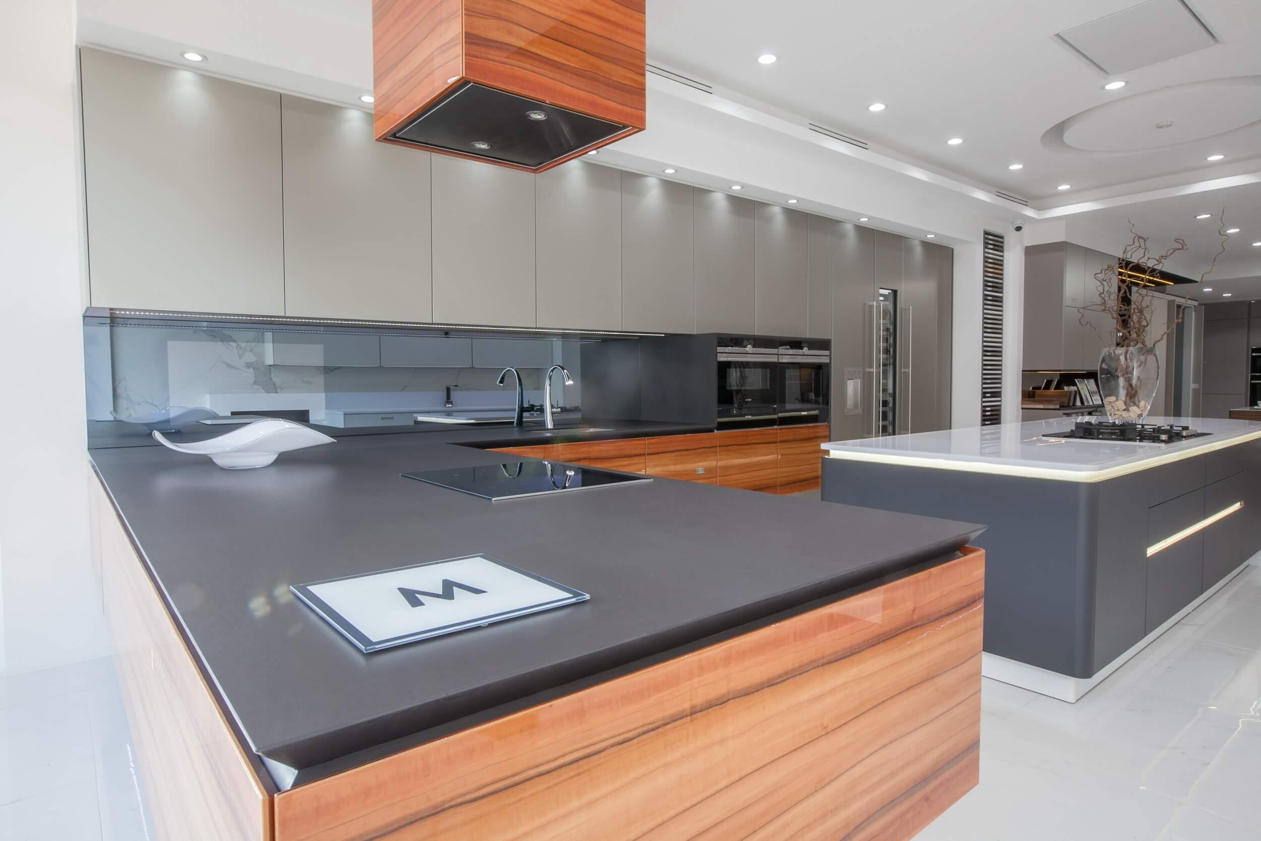 Moiety Kitchens