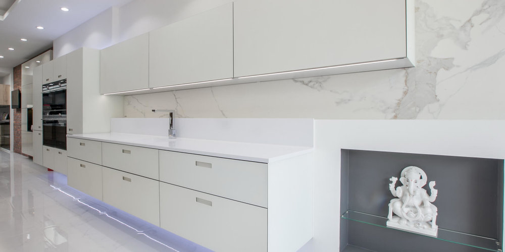 schuller-kitchen-showroom-london-16x8.jpg