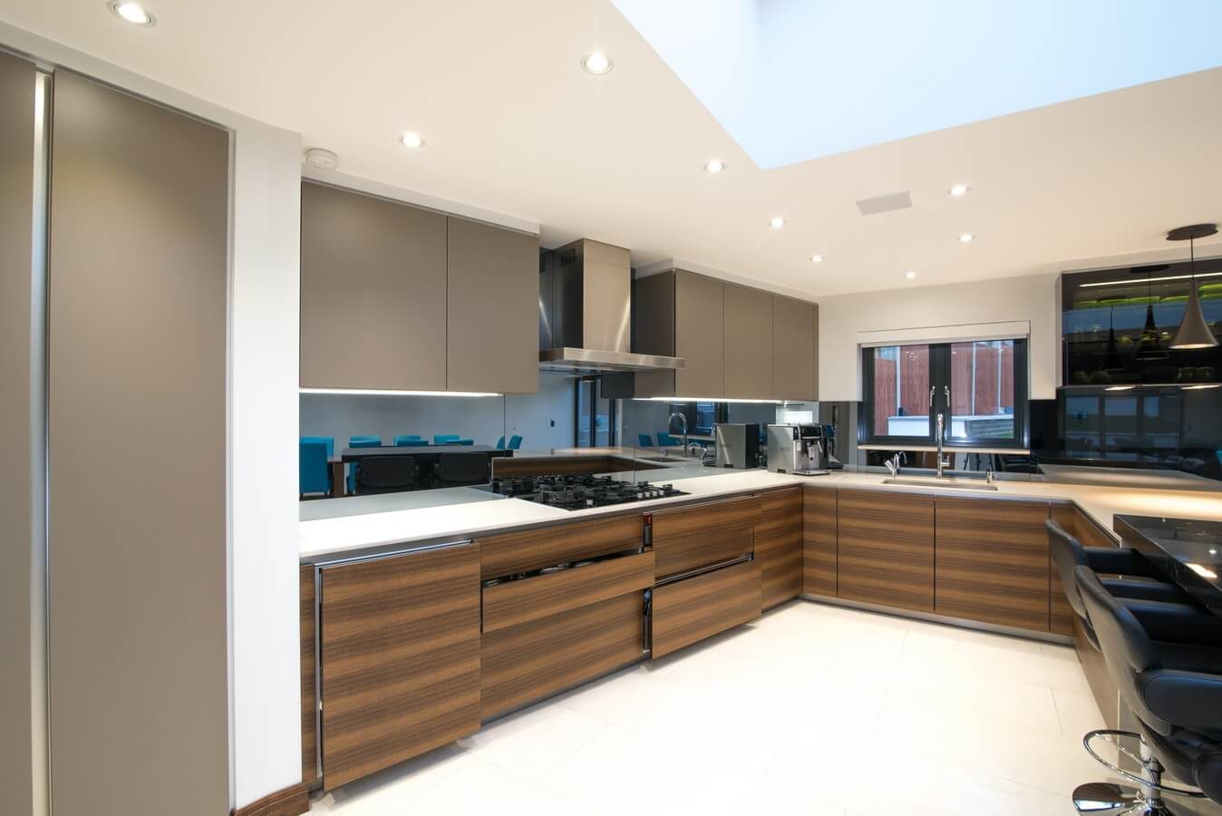 german kitchens west london. north-london-german-kitchen-3.jpg german kitchens west london