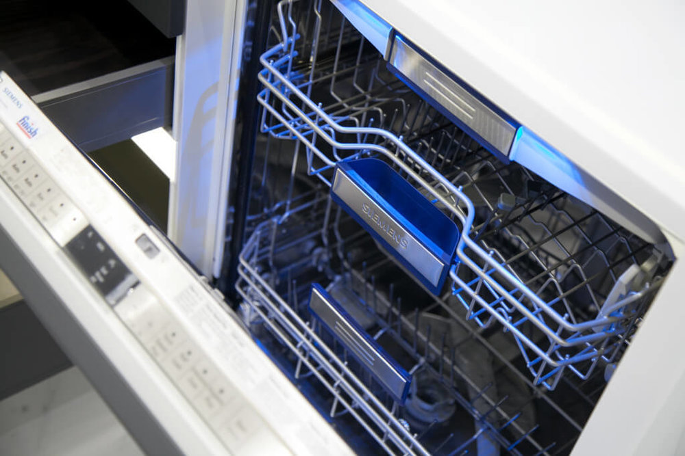 fitted-dishwasher-kitchen-London.jpg