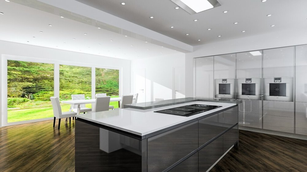 Render-Warendorf-grey-handleless-kitchen-2.jpg