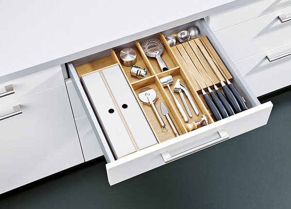 kitchen-drawer-organiser-tray.jpg