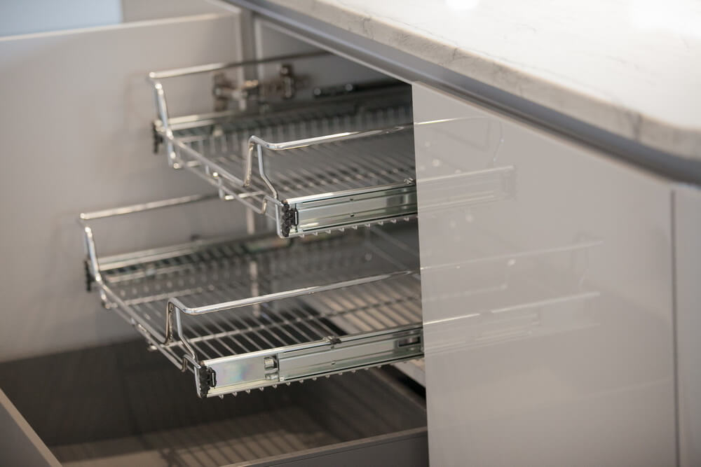 metal-draw-inserts-for-kitchens.jpg