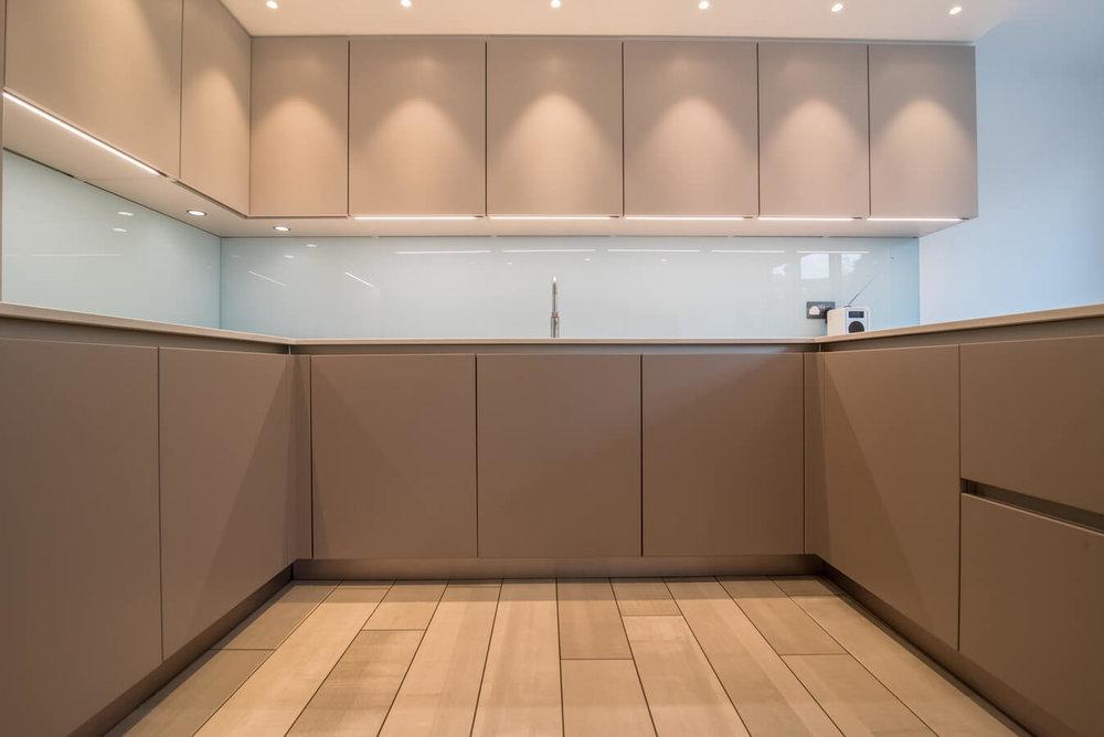 moiety-kitchen-schuller-german-sink6.jpg