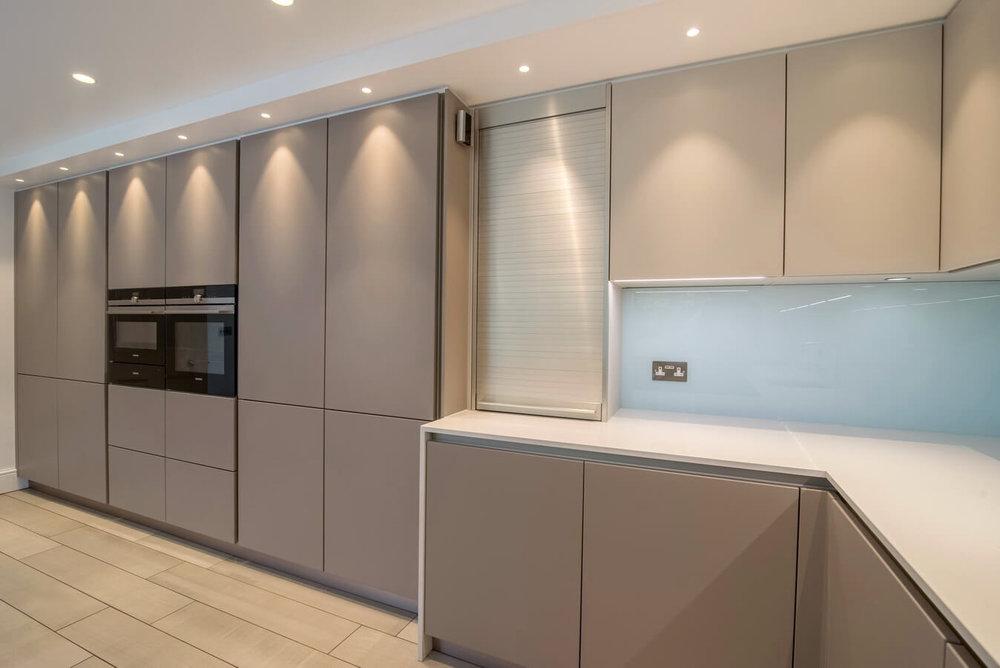 schuller-german-kitchen-fitted-in-west-hampstead-9.jpg