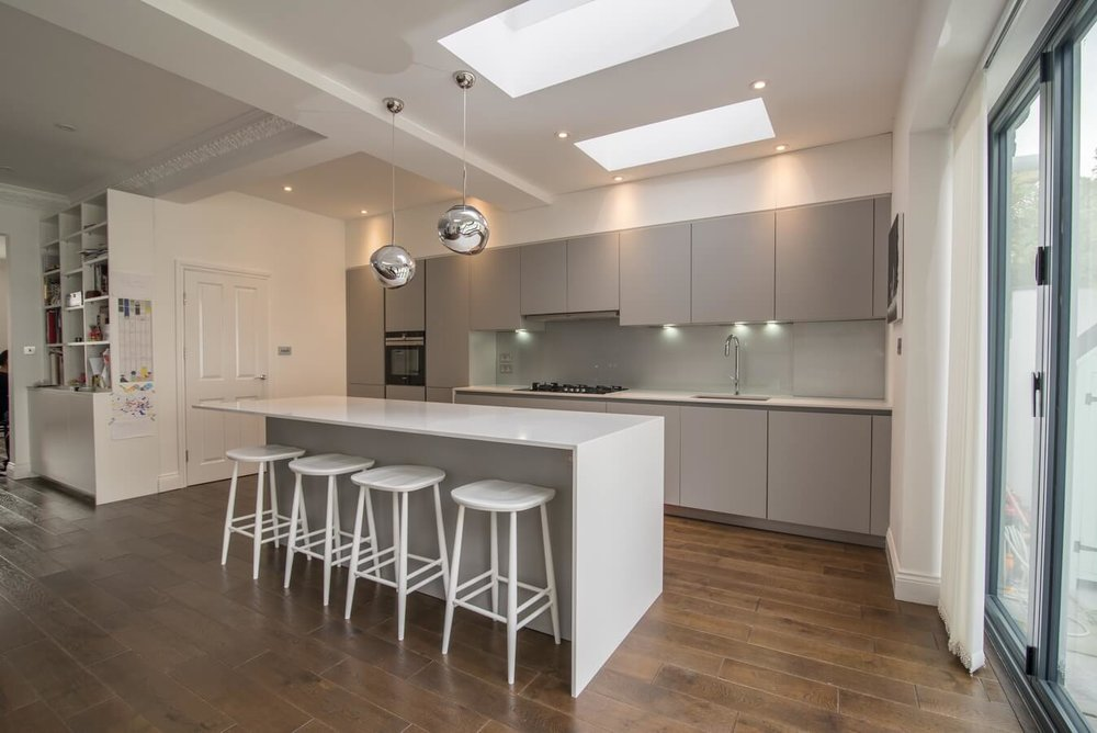 schuller-kitchens-London.jpg