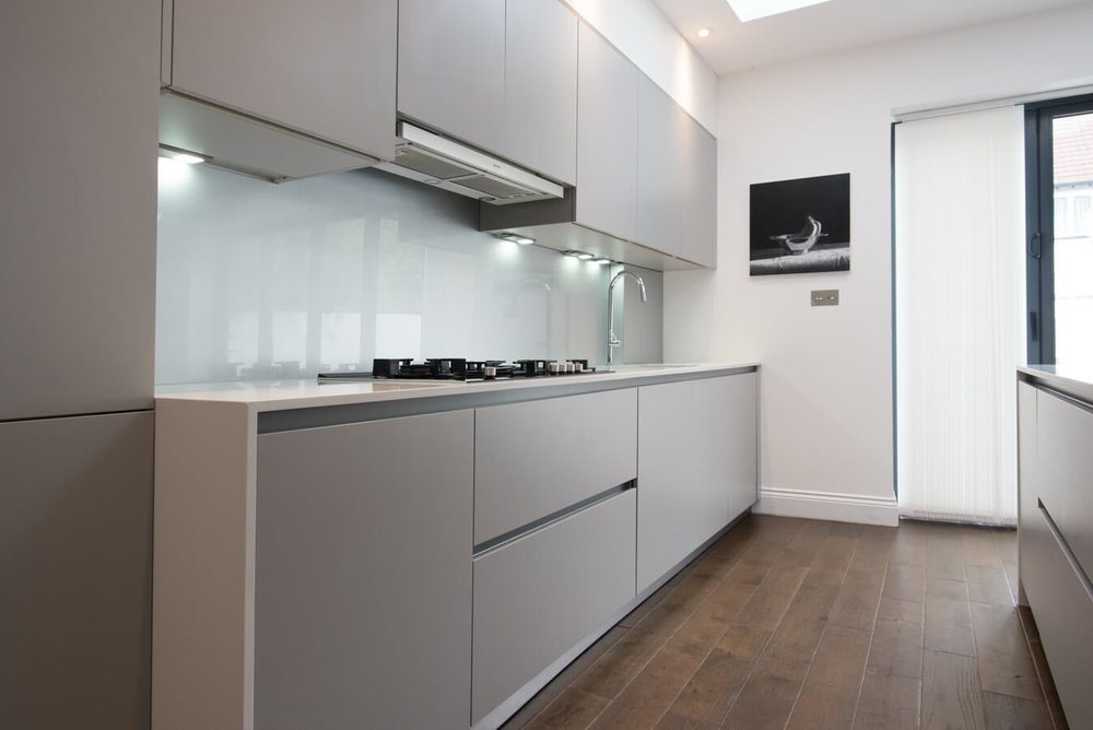 german-handlelessk-kitchen-london.jpg