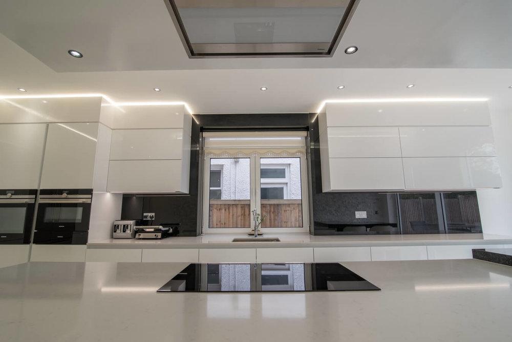 german-kitchen-company-london.jpg