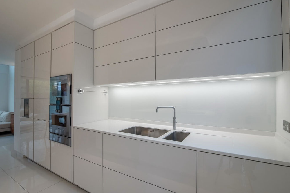 white-gloss-warendorf-kitchens-UK-London.jpg