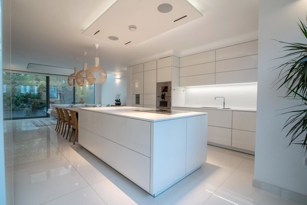 white-high-gloss-kitchen-London.jpg