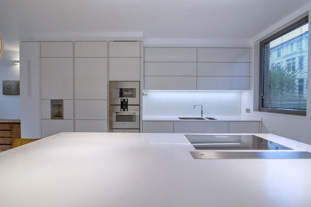 white-kitchen-cabinets-warendorf-moiety-kitchens.jpg
