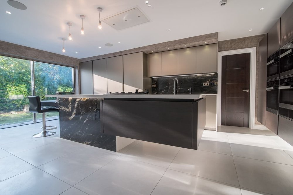 grey-brown-satin-kitchen-units-warendorf-London.jpg