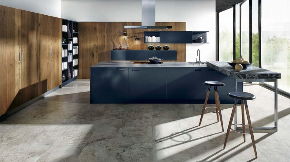 next125-handleless-modern-kitchen-london.JPG