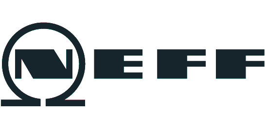 Neff-Kitchen-Appliance-Logo.png