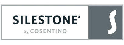 Silestone-kitchen-worktops-logo.png